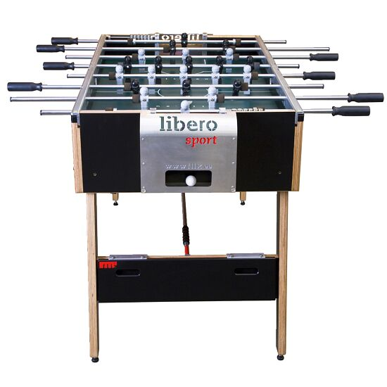 "Flix Tischkicker ""Libero Sport"""