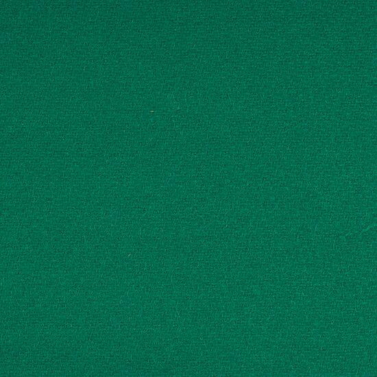 Iwan Simonis Billardtuch 860 Yellow-Green