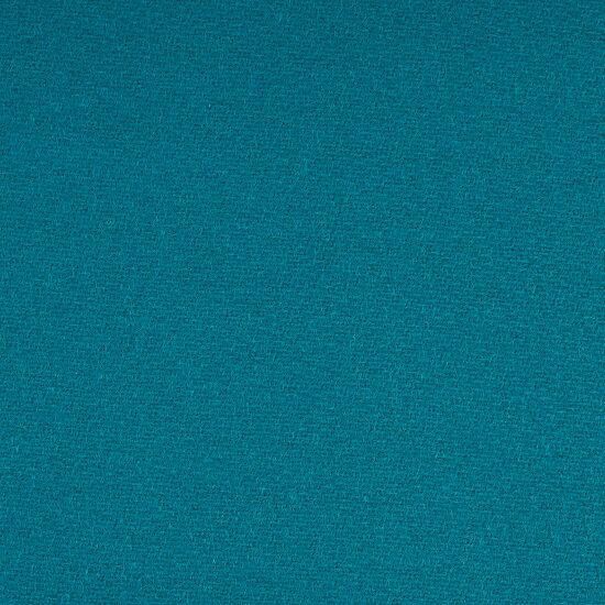 Iwan Simonis Billardtuch 860 Blue-Green