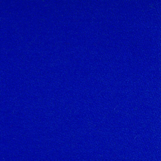 Iwan Simonis Billardtuch 860 Royal-Blue