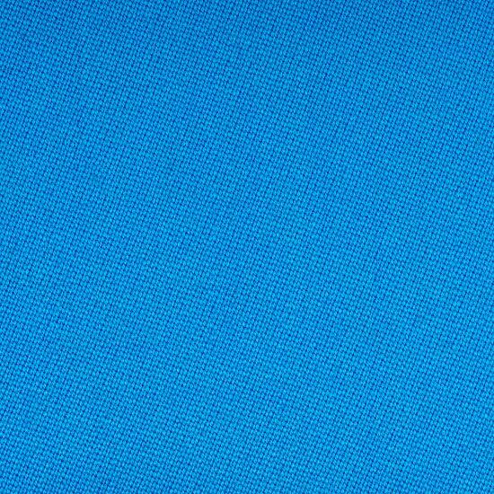 Iwan Simonis Billardtuch 860 Tournament-Blue