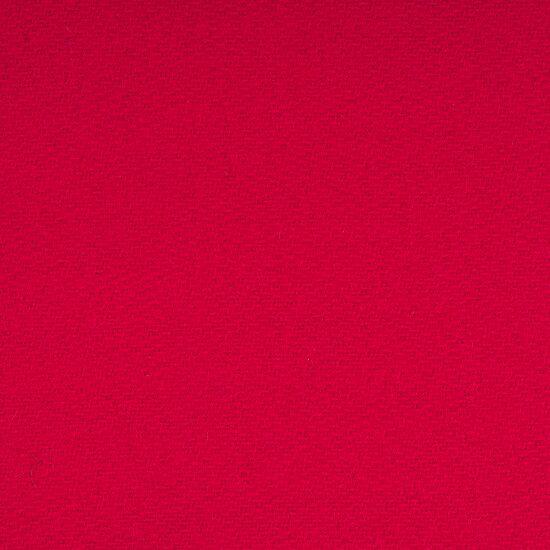 Iwan Simonis Billardtuch 860 Red
