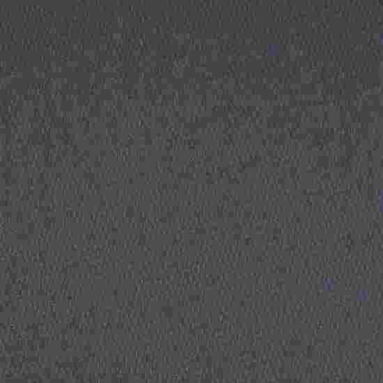 Iwan Simonis Billardtuch 860 Slate-Grey