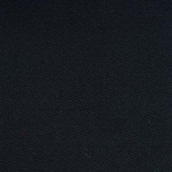 Iwan Simonis Billardtuch 860 Black