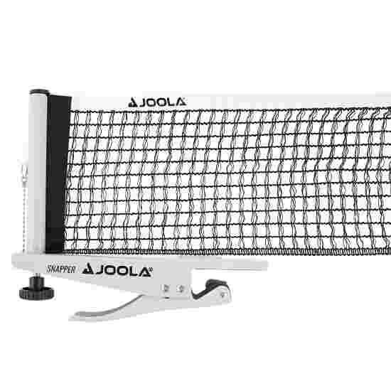 "Joola Tischtennisnetz ""Snapper"" mit Klemmtechnik"