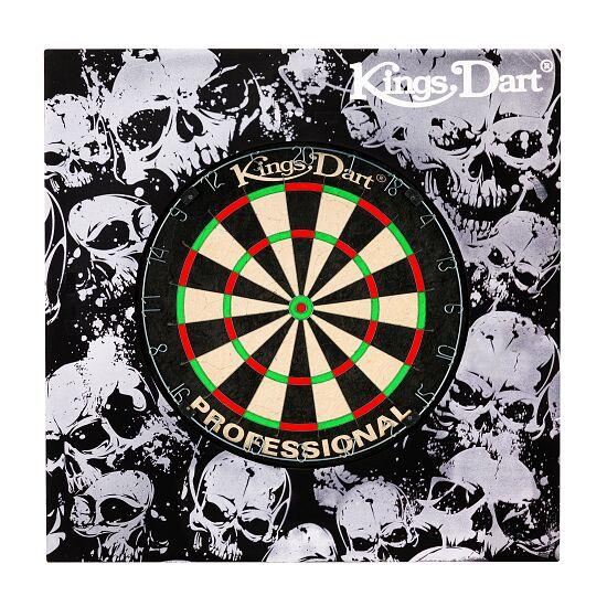 """Kings Dart Dart-Set """"Skull"""""""