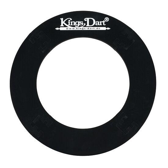 Kings Dart Dartboard Surround, rund