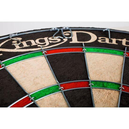 "Kings Dart Dartscheibe ""Club"""