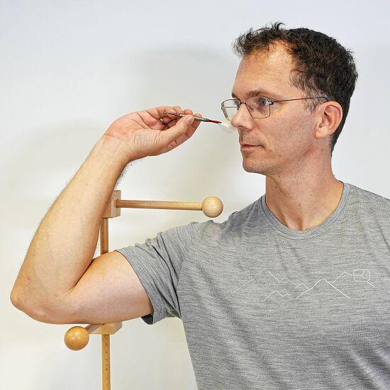 Pedalo Dart-Technik-Tool