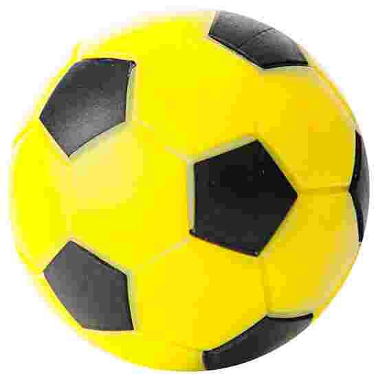 """Robertson Kickerball """"Winspeed"""" Gelb-Schwarz"""