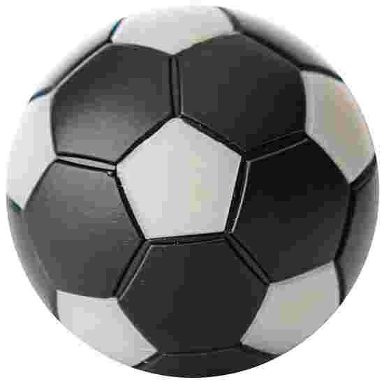 "Robertson Kickerball ""Winspeed"" Schwarz-Silber"