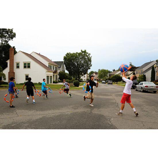 Schildkröt Funsports Smak-A-Ball