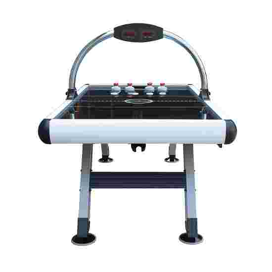 "Sportime® Airhockey-Tisch ""Black Hawk 7ft"""