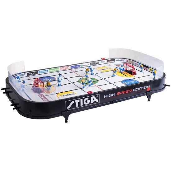 """Stiga Tischspiel Eishockey """"High Speed Edition"""""""