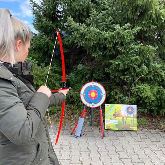 "Sunflex Bogenschießen-Set ""Fun"""