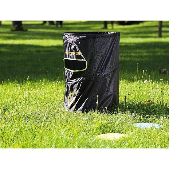 Sunflex Disc Golf Target