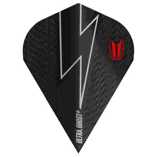 "Target Flight ""Phil Taylor Power Gen 5 Vapor S"""