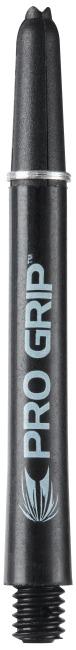 Target® Pro Grip Shaft medium