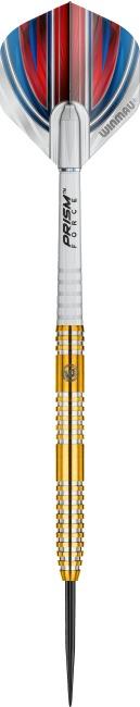 """Winmau® Steeldartpfeil """"Daryl Gurney"""" 25 g"""