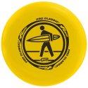 "Frisbee® ""Pro Classic"""