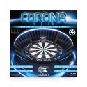"Target® LED-Beleuchtung ""Corona Vision"""