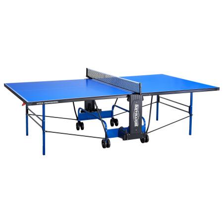 Automaten Hoffmann Tischtennis-Tisch