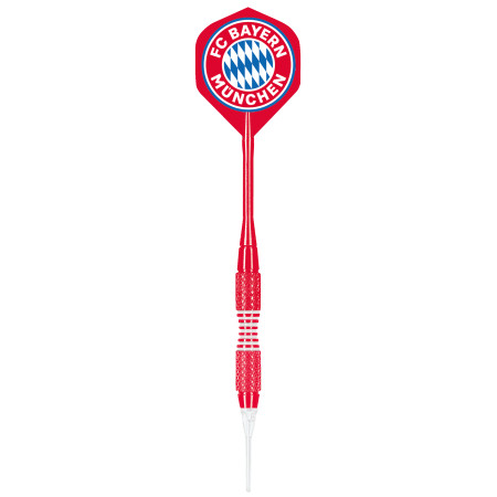 "Kings Dart® Softdartpfeil ""Bundesliga"""