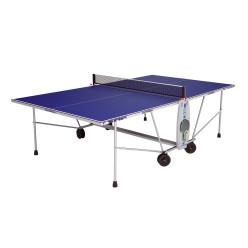 """Cornilleau® Tischtennisplatte """"Sport One Outdoor"""""""