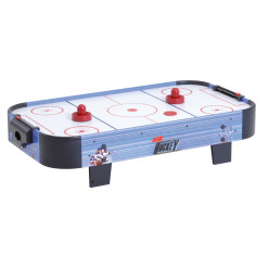 Airhockey Tischauflagespiel