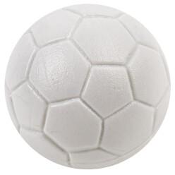 Automaten Hoffmann Kickerball