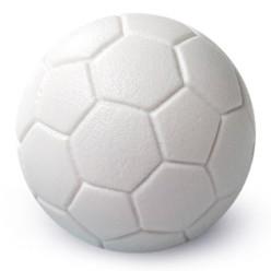 Automaten Hoffmann Gummi-Kickerball