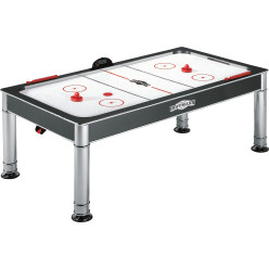 "Automaten Hoffmann Airhockey-Tisch ""Galaxis"""