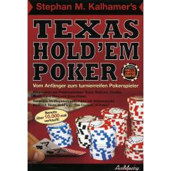 Poker-Buch