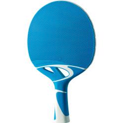 """Cornilleau® Tischtennisschläger """"Tacteo Outdoor"""""""