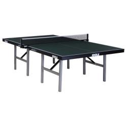 """Joola® Tischtennisplatte """"2000 S"""""""