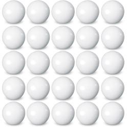 """Automaten Hoffmann Kickerball-Spar-Set """"Standard"""""""