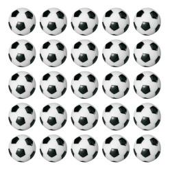 "Automaten Hoffmann Kickerball-Sparset ""Classic"""