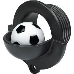 Universal-Balleinwurfschale