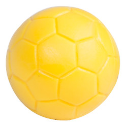 "Kickerball ""Neon"""