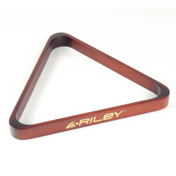 Riley® Snooker Triangel