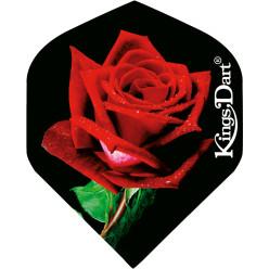 """Kings Dart® Flight """"HD 100"""" Rose"""