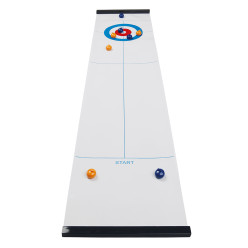 Sunflex Tischspiel Curling