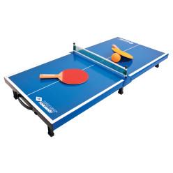 DONIC® Schildkröt Tischtennis Mini-Tisch