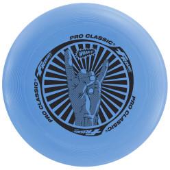 "Frisbee ""Pro Classic"""