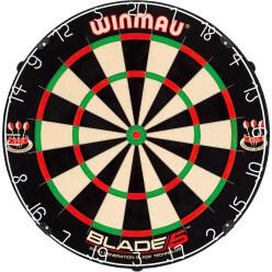 """Winmau® Dartboard """"Blade 5"""""""