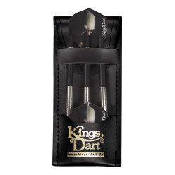Kings Dart® Dartpfeil