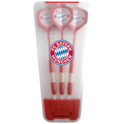 "Kings Dart® Dartpfeil ""Bundesliga"""