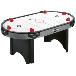 "Automaten Hoffmann Airhockey-Tisch ""Multiplay 6,5ft"""