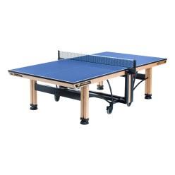 """Cornilleau Tischtennistisch """"Competition 850 Wood"""""""