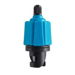 Aqua Marina Ventiladapter PA66 + 30% GF